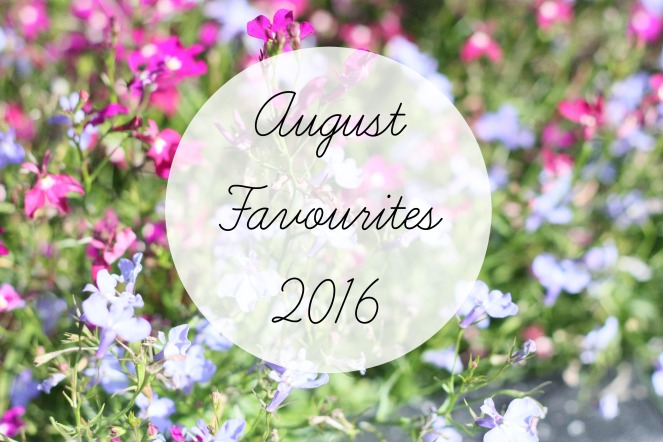 august faves 2016.jpg